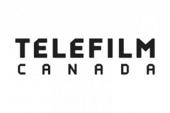Talents en vue de Téléfilm Canada