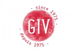 Banniere_GIV