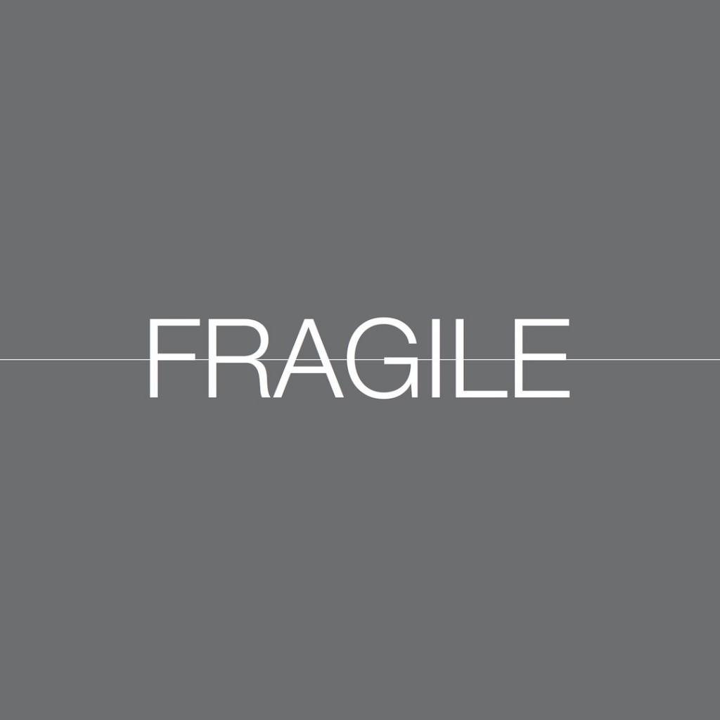 FRAGILE_Lancement_2019_IG