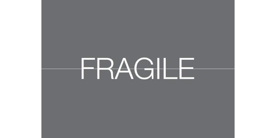Lancement de catalogue FRAGILE et AGA