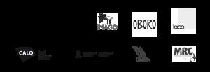 Logos_Partenaires_creer