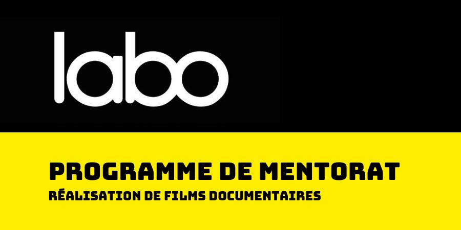 Prog_mentorat_banner
