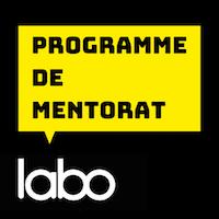 Programme de mentorat pour les réalisateur·trice·s de la diversité culturelle et les nouveaux arrivants