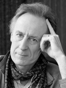 Jean Marc Larivière