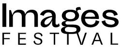 Le Labo au  Festival Images 2020 !