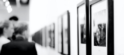 AIDE AUX EXPOSITIONS 2020-2021 (Programme ouvert)