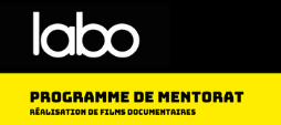 APPEL À PROJETS : MENTORAT DOCUMENTAIRE.