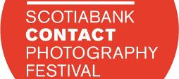 6 membres du Labo au Scotiabank CONTACT 2021 !