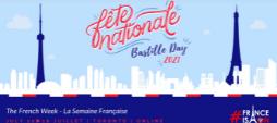 La Semaine Française à Toronto !