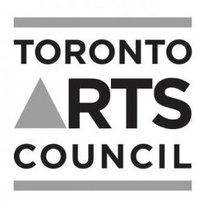 TAC_Logo_POS_B&W