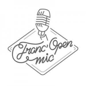 logo-francopenmic-nb